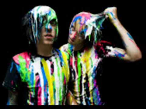Breathe Carolina - With or Without You