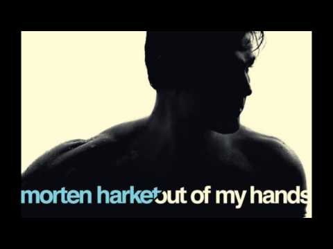 Morten Harket - When I Reached The Moon