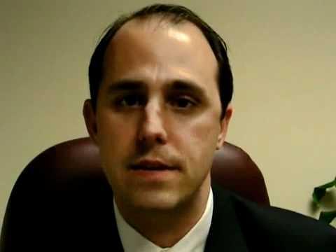 Boynton Beach Accident Attorney