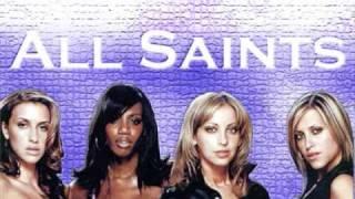 Watch All Saints In It To Win It video