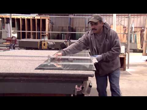 Clovis Glass | Glass, Window Replacements, Doors | Fresno and Clovis, CA