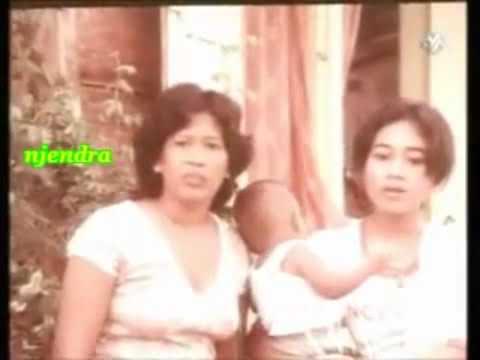 Petikan Lagu Dari Filem Melayu Awal 80an video