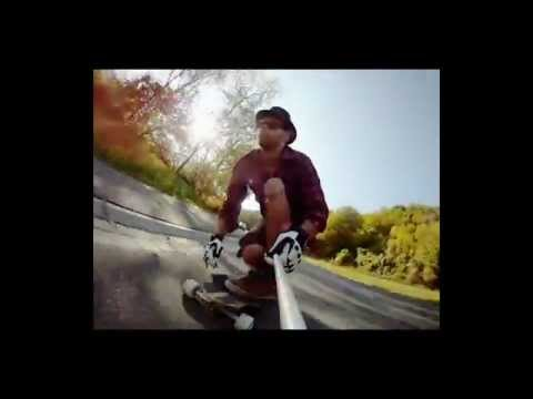 Dominik Kowalski - Converted