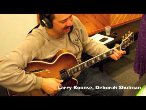 Larry Zalkind Yamaha Trombone