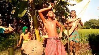 Bangla top funny video 2016 l Bangla prank vodeo song 2016 l বাংলা ফানি ভিডিও ২০১৬