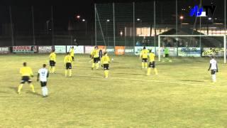 Trainervideo ASK Voitsberg - FC Gleisdorf 09