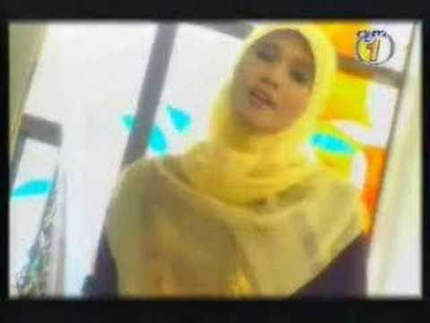 Nasyid Artis Malaysia