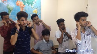 students be like- students funny video in 2016 new hd