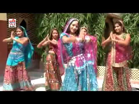 Om Banna New Rajasthani Songs Full Hd By Nutan Geh.mp4 video