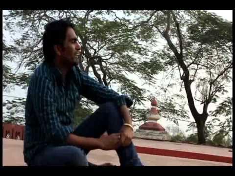 Copy of Saathiya - A R Rahman-recreated by Oneiric thumbnail