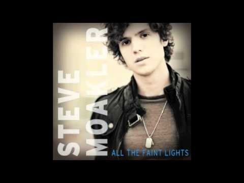 Steve Moakler - Run