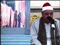 عزاء الاءستاذ سليمان محمد سمره مد ينة دكرنس القارىء الشيخ محمود ابوزيد قناة الحاج مفيد