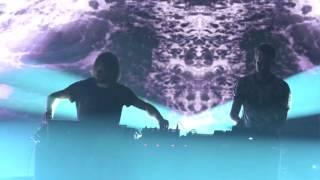 Download Lagu Kiasmos live at Iceland Airwaves '15 Gratis STAFABAND