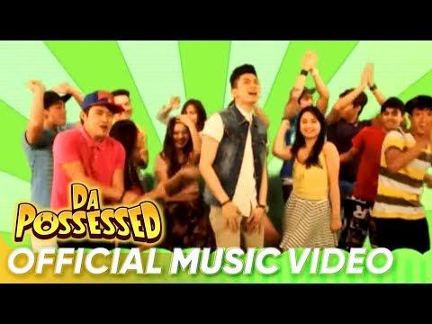 Da Possessed Music Video video