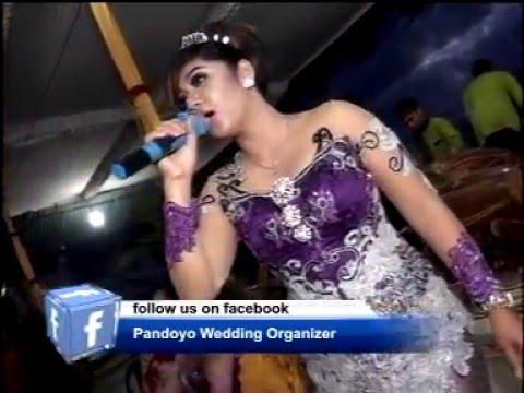 Dalan Anyar  Ponokawan Live Tirto