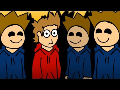 Eddsworld - Spares