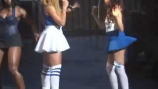 download lagu Bounce That Booty Like A Basketball Xd Caminah Af gratis