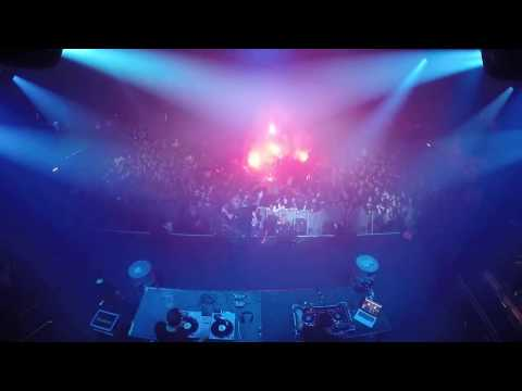 download lagu Βέβηλος & ΔΠΘ Live στην Θεσσαλονίκη 294 Promo Official gratis