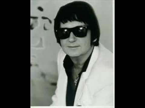 Roy Orbison - Just Let Me Make Believe