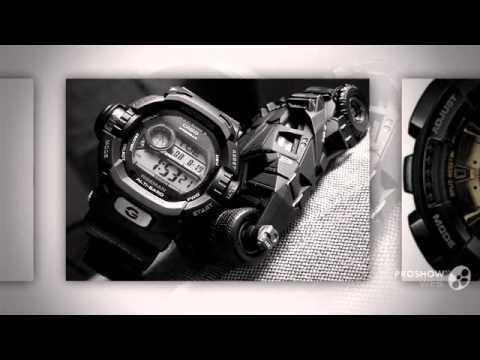 Часы g-shock оптом в России Сравнить цены, купить