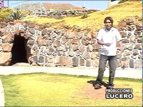 SUPER LEONES DEL AMOR JULIACA - PUNO - PERU