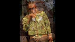 Platinum Crew DjTato - Roots Meditation Mix 2013 (Mad)