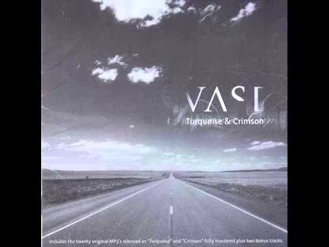VAST - Beautiful
