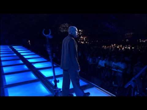 Download Phil Collins - In The Air Tonight LIVE HD Mp4 baru