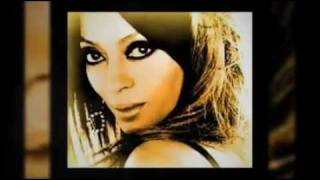 Watch Diana Ross Sorry Doesnt Always Make It Right video