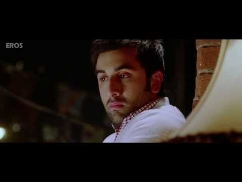 Ranbir Kapoor's Deep Dark Secret