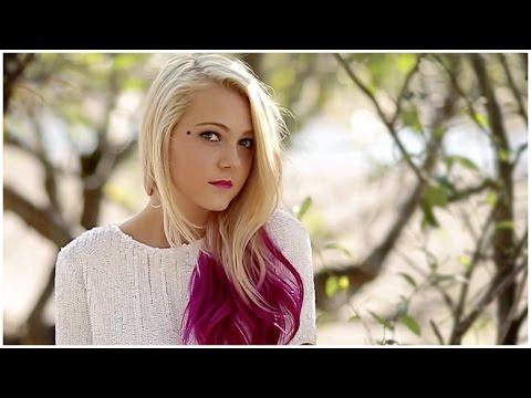 Alexi Blue - Wild Heart