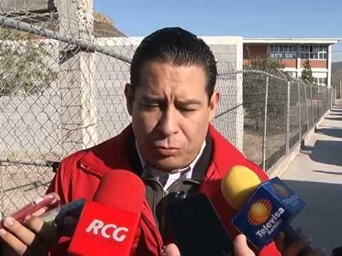 Ramos Arizpe mejor calificado por ICAI