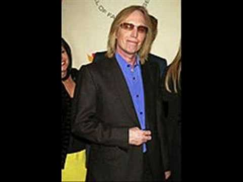 Tom Petty - I