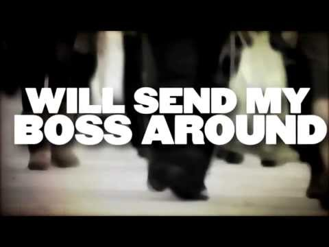 Hey Romeo - Twist Of Fate (Lyric Video)