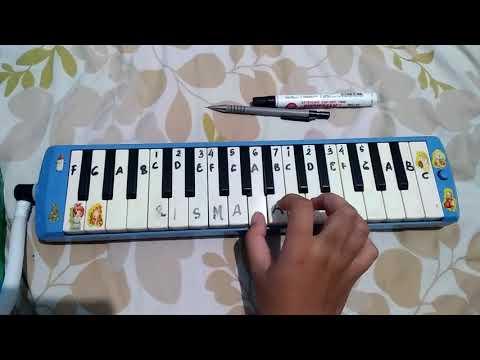 Download Lagu Love Scenario Pianika Cover Lamitechcom