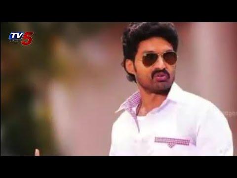 """Kalyan Ram Remix Balayya Song """" Arey O Samba """""""
