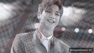 [F/MV] 강다니엘 - 워너원 / Kang Daniel - Wanna One ( Lost Stars - Adam Levine )