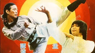 The Return Of The Shaolin Boxer - Full Movie kung Fu  from Best Documentary