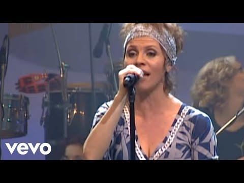 Marcela Morelo  - Dicen (Live)