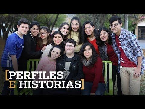 Download Colegio Americano del Noreste: Tragedia en el aula | Perfiles e Historias Mp4 baru