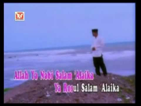 H Obay S - Ya Nabi Salam Alaika (Official Music Video)