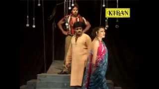 Popular Bangla Natok   Aranna Amar Prem Vol I   Bengali Dramma   Kakoli   Anol   Kiran