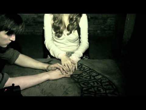 ESP: FENOMENI PARANORMALI 2 – Trailer Ufficiale [HD]
