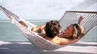 Vídeo 19 de Banda Dwali