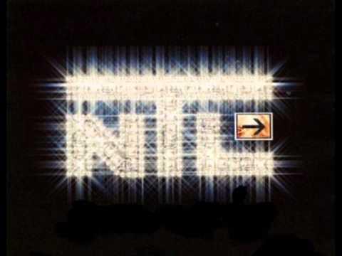 NTL - Фристайл [Ганс]