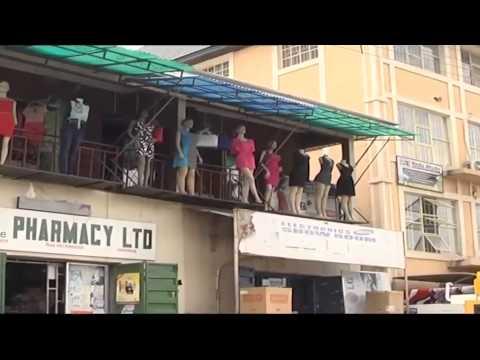 Nigerian SMEs boost economic growth