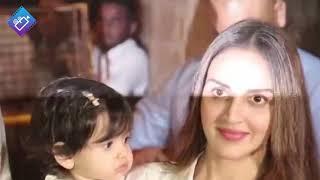 Aaradhya Bachchan GRAND Birthday Party Full Video || #AishwaryaRai #AbhishekBachchan And Family