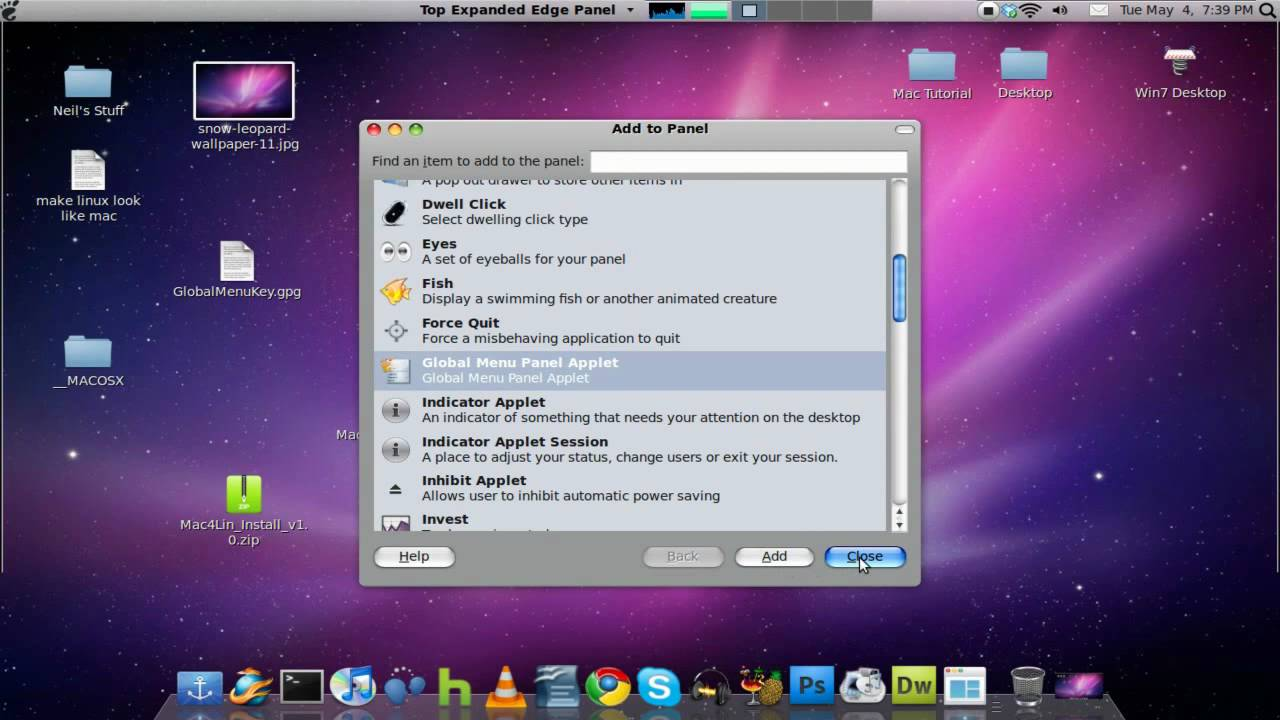 Android File Transfer Mac Os X 10.4