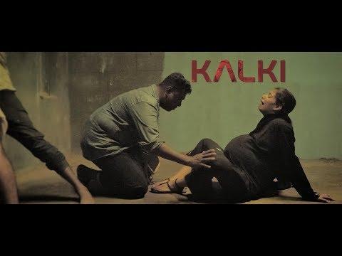 Kalki | Moviebuff First Clap Season 2 Contest