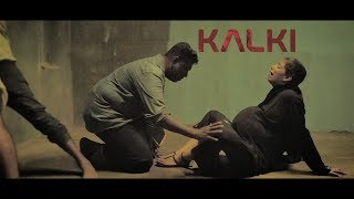Kalki | Moviebuff First Clap Season 2 Contest